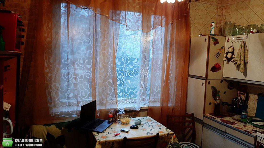 продам 2-комнатную квартиру Харьков, ул.проспект победы - Фото 3