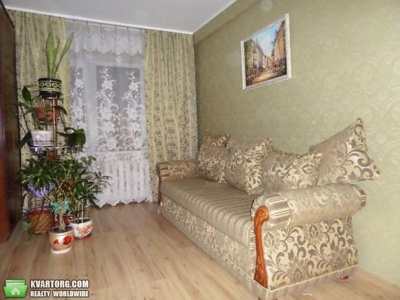 продам 3-комнатную квартиру. Киев, ул. Рокоссовского пр 4а. Цена: 44000$  (ID 2041339) - Фото 2