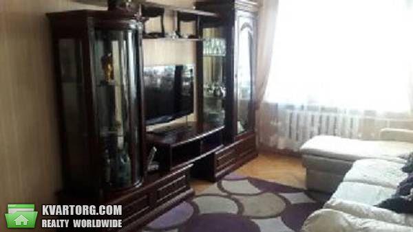 продам 3-комнатную квартиру Киев, ул. Героев Сталинграда пр 27а - Фото 7