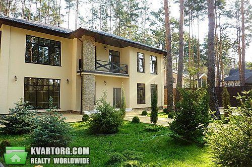 продам дом Киев, ул. Берковецкая - Фото 1