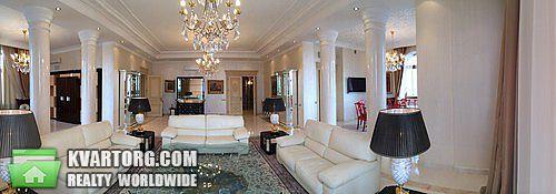 продам 3-комнатную квартиру Киев, ул.паторжинского 14 - Фото 3