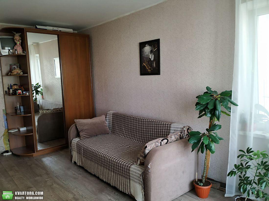 продам 1-комнатную квартиру. Одесса, ул.Сахарова . Цена: 26500$  (ID 2328017) - Фото 1