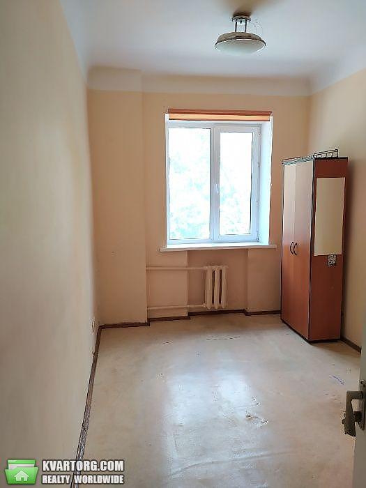 продам 2-комнатную квартиру Киев, ул. Багговутовская 30 - Фото 3