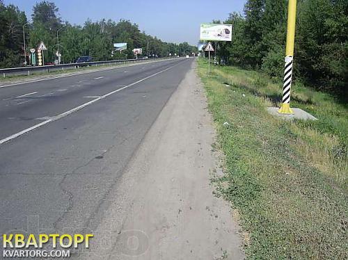 продам участок Киевская обл., ул.Ситняки - Фото 2