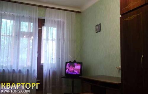 сдам 1-комнатную квартиру. Киев, ул. Кустанайская  8. Цена: 400$  (ID 1067254) - Фото 8