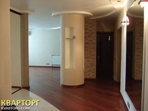 продам 3-комнатную квартиру Днепропетровск, ул. Рабочая - Фото 1