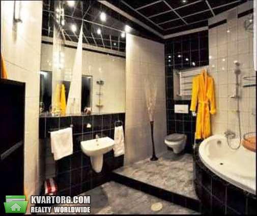 продам 3-комнатную квартиру. Киев, ул. Гарматная 18. Цена: 110000$  (ID 1985838) - Фото 3