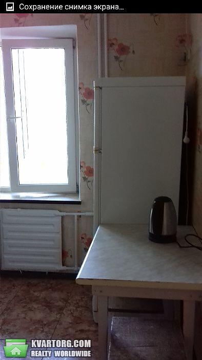 сдам 1-комнатную квартиру. Киев, ул.Щербаковского 49Д. Цена: 286$  (ID 2160334) - Фото 3