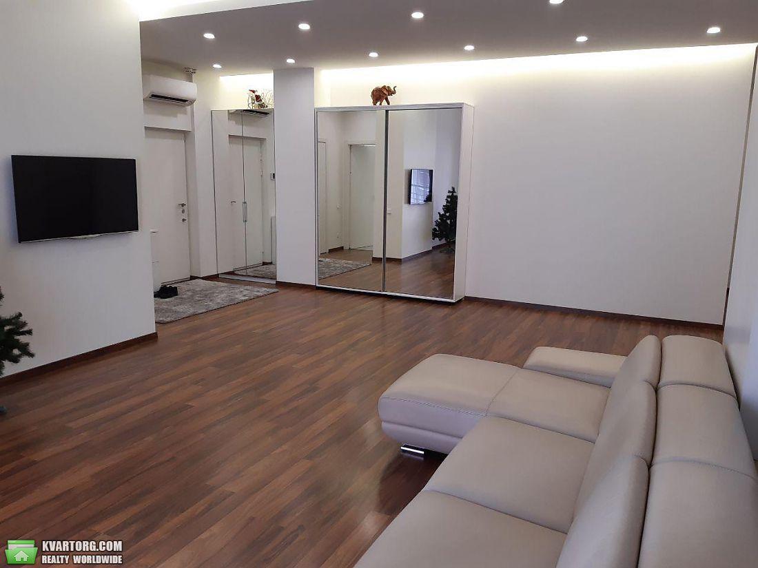 продам 3-комнатную квартиру Днепропетровск, ул.Рогалева  28 - Фото 1