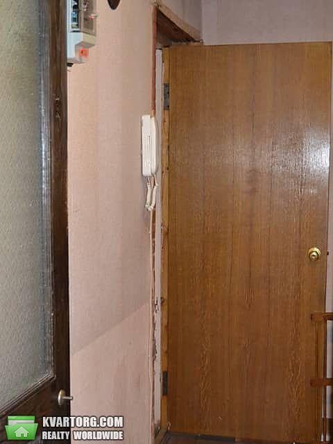 продам 1-комнатную квартиру. Одесса, ул.Кармена . Цена: 32500$  (ID 1736771) - Фото 5
