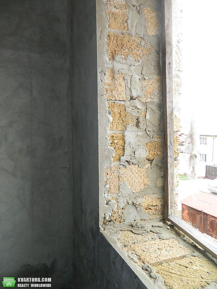 продам дом. Одесса, ул.овидиопольская . Цена: 210000$  (ID 2016725) - Фото 4