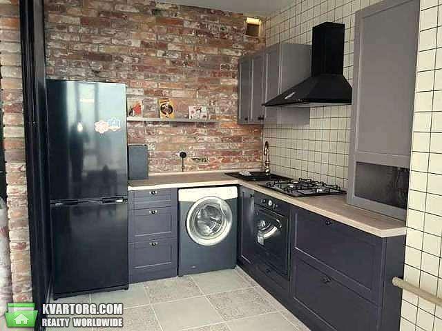 продам 1-комнатную квартиру Днепропетровск, ул. Жуковского - Фото 1