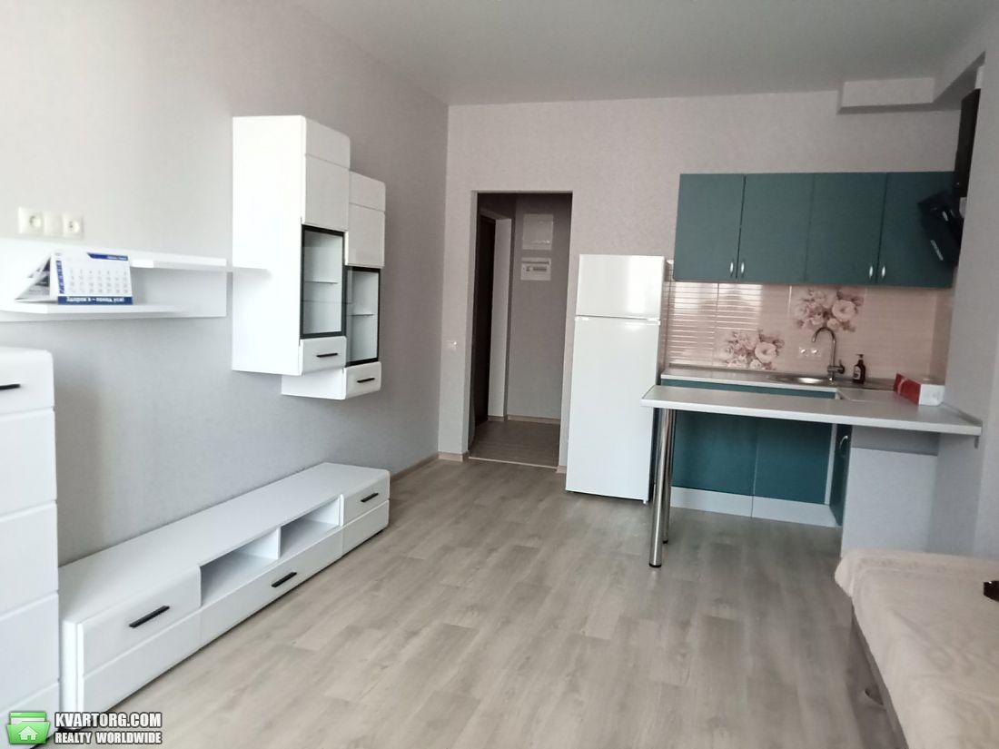 сдам 1-комнатную квартиру Одесса, ул.Сахарова - Фото 3