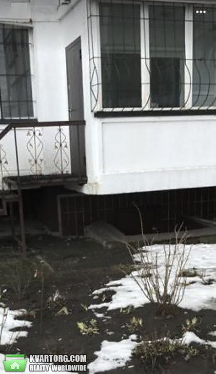 продам 4-комнатную квартиру. Киев, ул. Харьковское шоссе 180/21. Цена: 65000$  (ID 2112461) - Фото 6