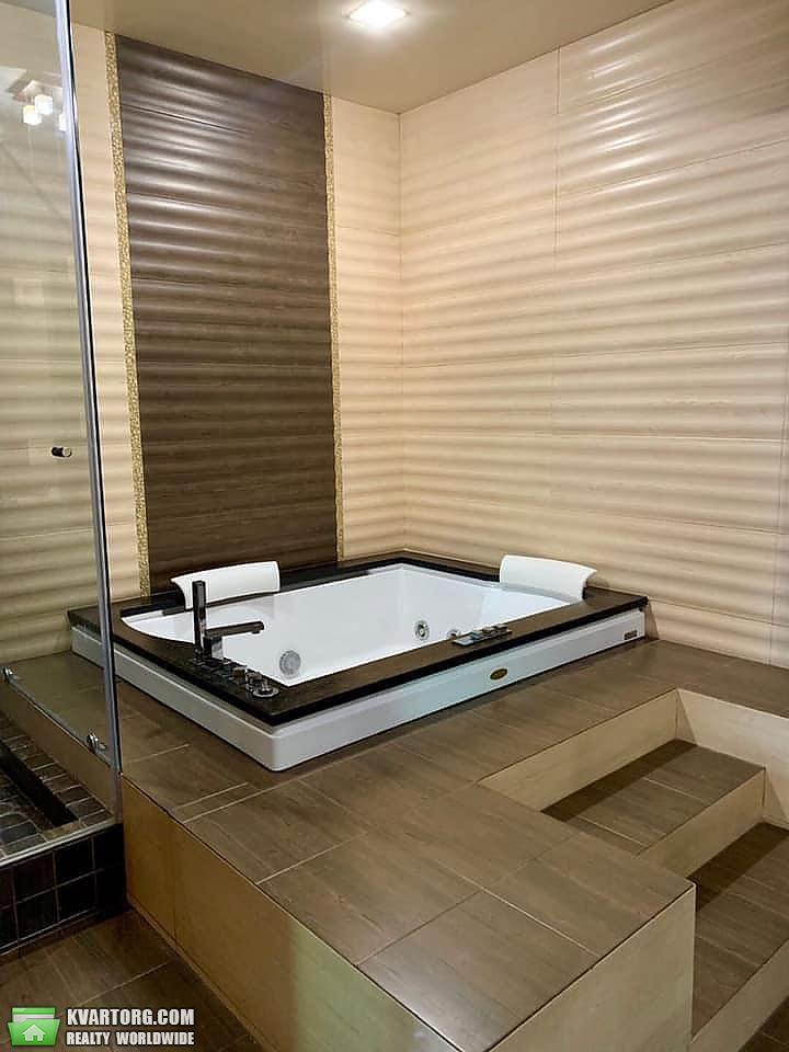 продам 2-комнатную квартиру Днепропетровск, ул.Дзержинского - Фото 8