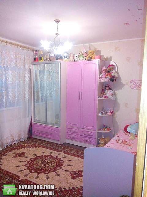 продам 3-комнатную квартиру. Одесса, ул.Центральная . Цена: 45000$  (ID 2251227) - Фото 2