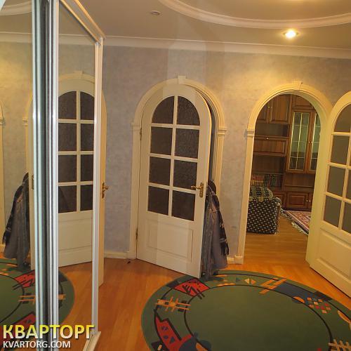 сдам 3-комнатную квартиру Киев, ул.Героев Днепра 5 - Фото 10