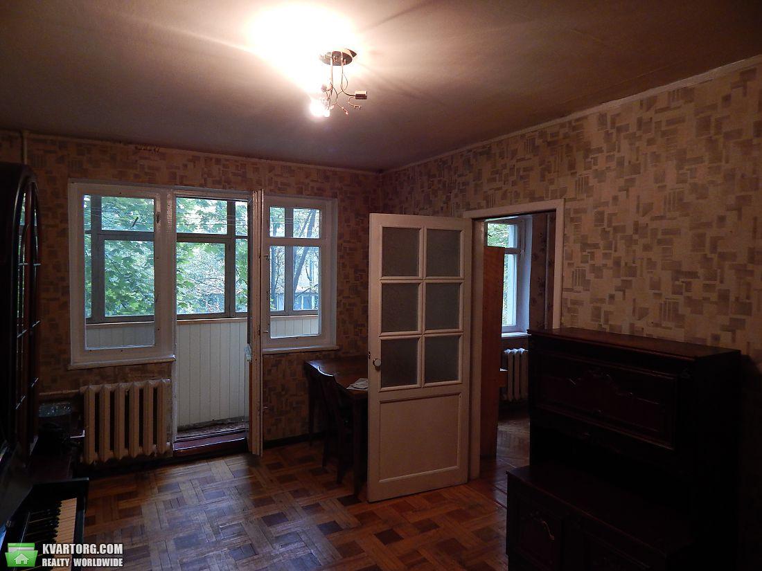 продам 2-комнатную квартиру Харьков, ул. Рыбалко - Фото 9