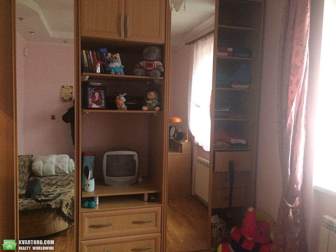 продам дом Киевская обл., ул.Жовтнева - Фото 5