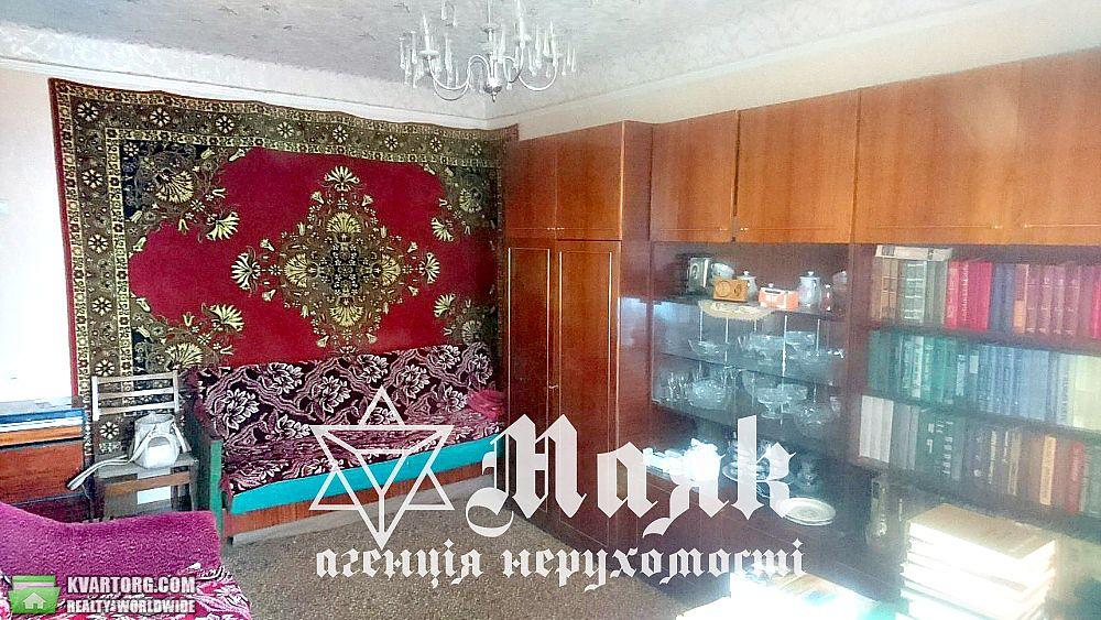 продам 1-комнатную квартиру Киевская обл., ул.Леваневского - Фото 3