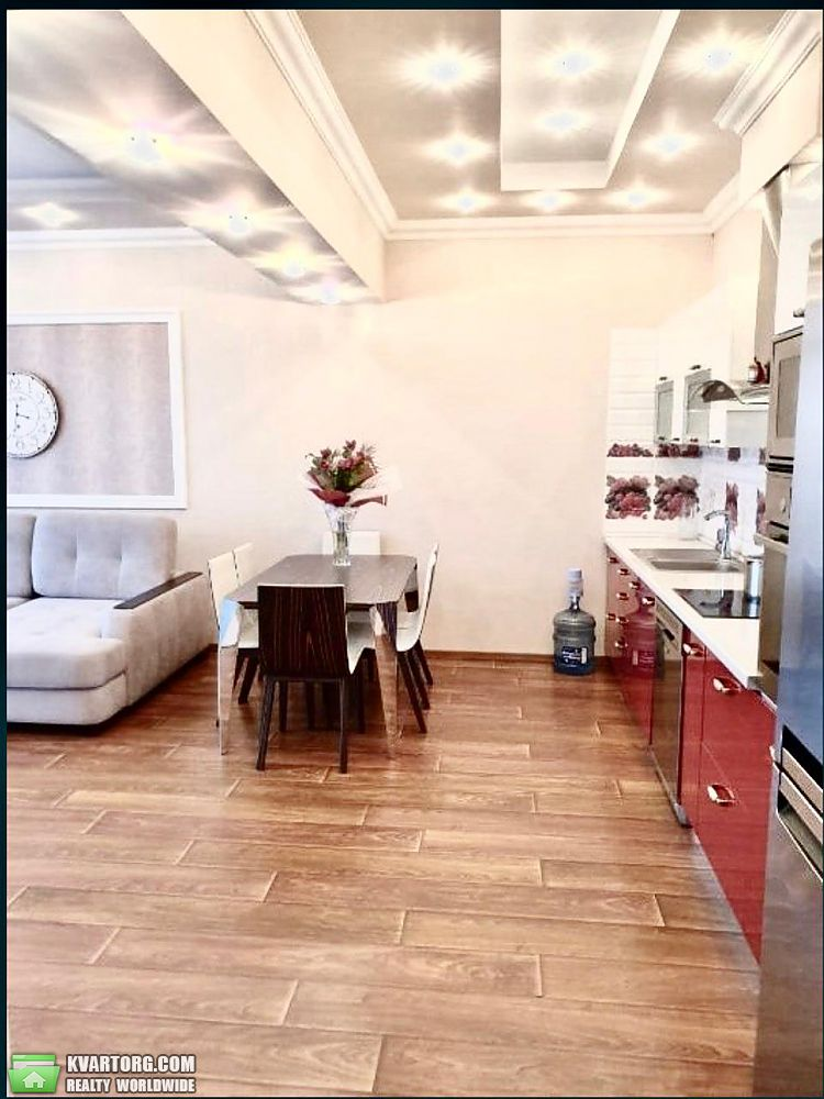 продам 3-комнатную квартиру Днепропетровск, ул.Рогалё 28 - Фото 3