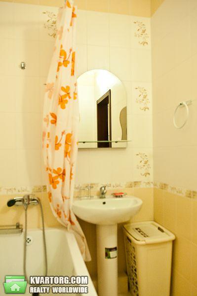 сдам 2-комнатную квартиру Киев, ул.Майорова 8 - Фото 7