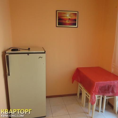 сдам 1-комнатную квартиру Киев, ул. Северная 2 В - Фото 8