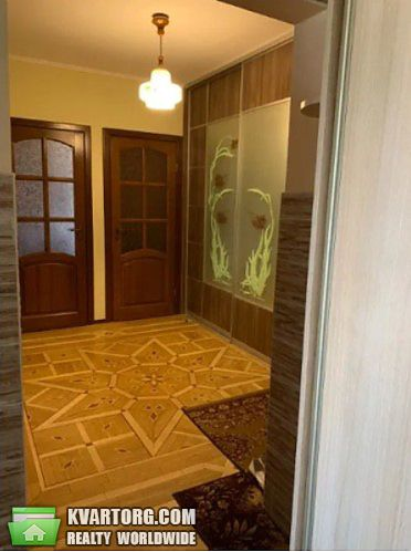 продам 3-комнатную квартиру Киев, ул. Лятошинского 28 - Фото 5