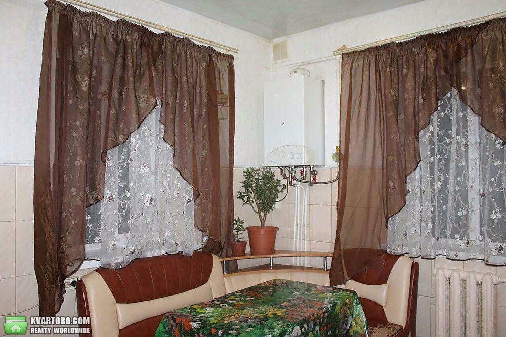 продам дом. Днепропетровск, ул.Назария Яремчука . Цена: 37999$  (ID 2123916) - Фото 1