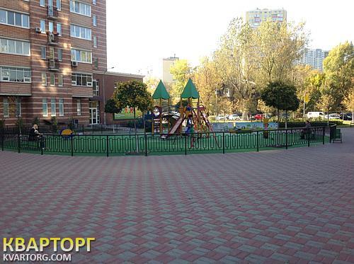 сдам 1-комнатную квартиру Киев, ул. Голосеевская  13 - Фото 9