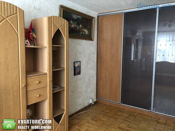 продам 2-комнатную квартиру Киев, ул. Героев Сталинграда пр 1 - Фото 3