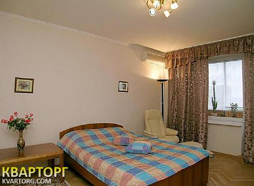 сдам 1-комнатную квартиру Николаев, ул.дзержинского 28 - Фото 1