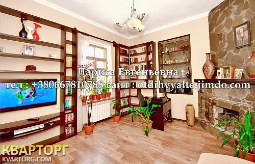 сдам 2-комнатную квартиру. АР Крым,  ул. Войкова  - фото 5