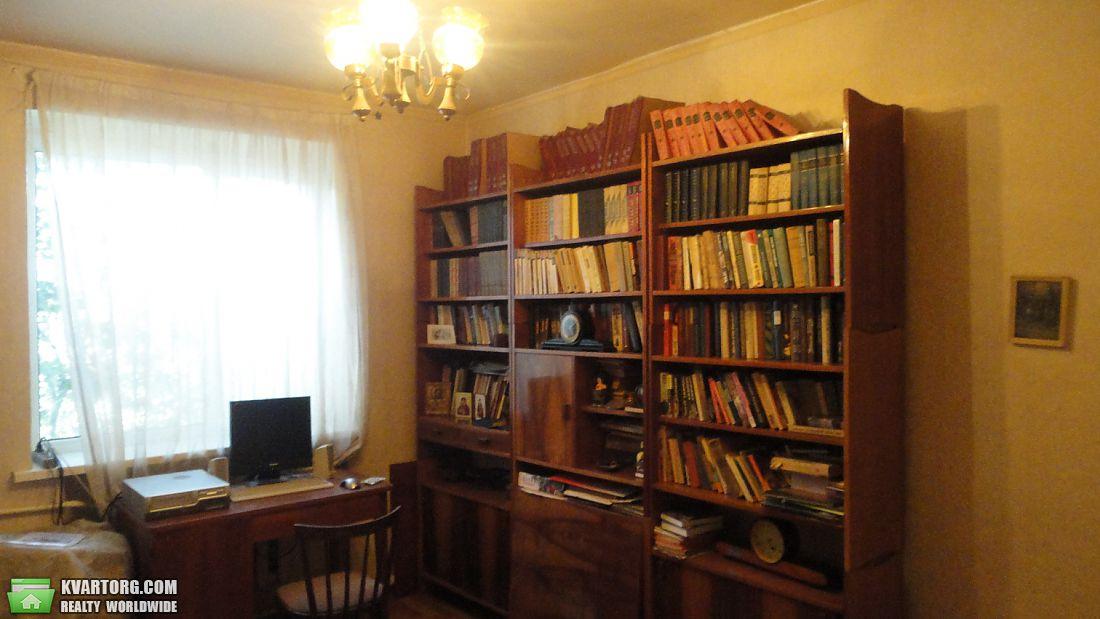 продам дом Житомир, ул.Полевая - Фото 4