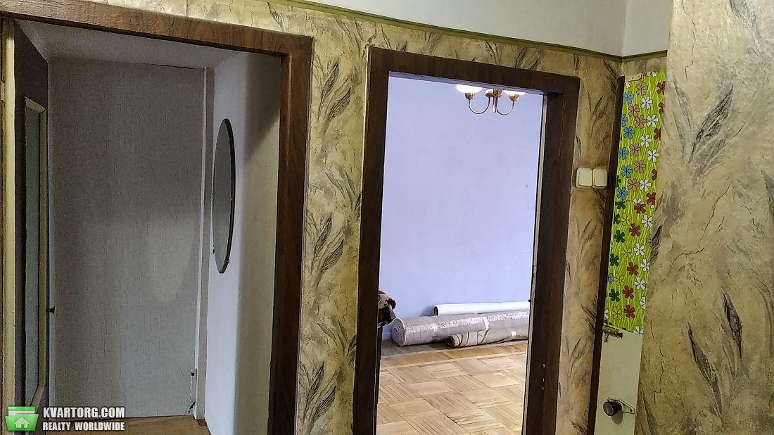 продам 2-комнатную квартиру Одесса, ул.1ст.Люстдорфской дор. 52 - Фото 5