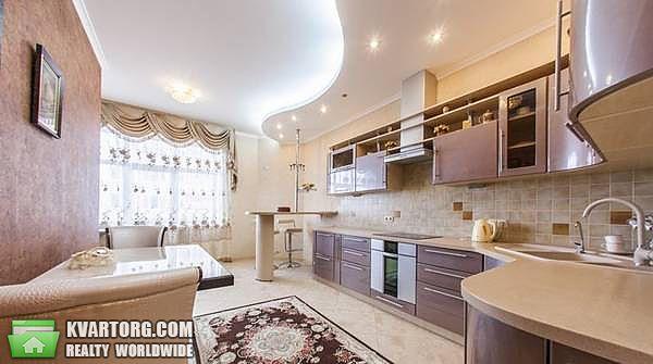 продам 4-комнатную квартиру Киев, ул. Тимошенко 21 - Фото 2