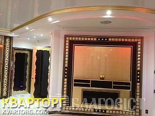 продам 3-комнатную квартиру. Киев, ул. Драгомирова . Цена: 1050000$  (ID 959445) - Фото 2