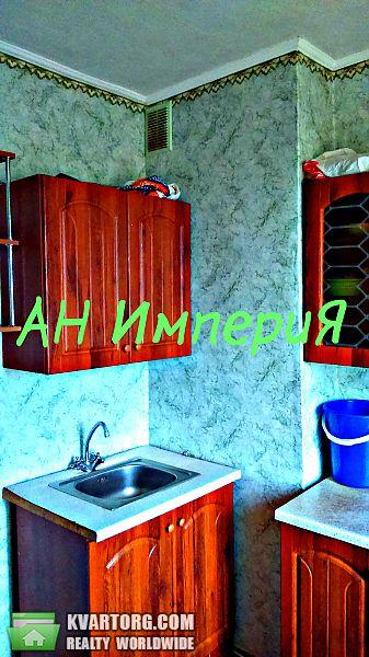 продам 1-комнатную квартиру Киевская обл., ул.Леваневского 18 - Фото 2