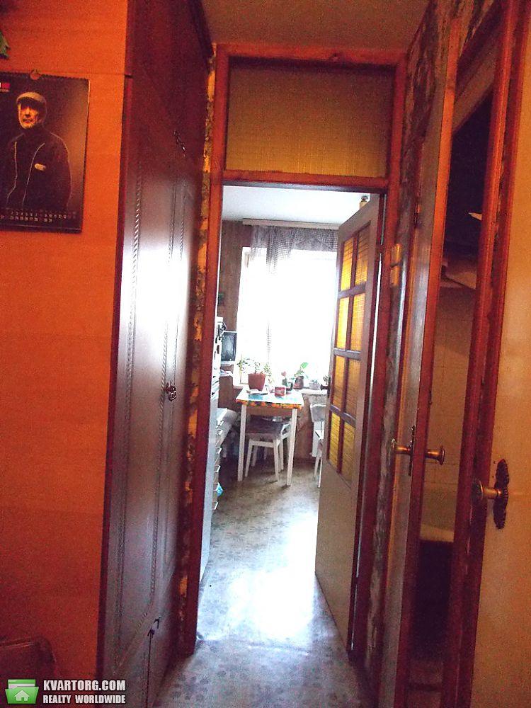 продам 3-комнатную квартиру. Киев, ул. Якуба Коласа . Цена: 40000$  (ID 2041282) - Фото 2