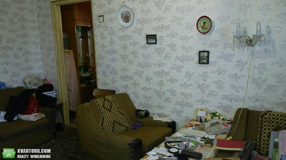 продам 2-комнатную квартиру. Киев, ул. Бойченко 12. Цена: 41000$  (ID 1793975) - Фото 4