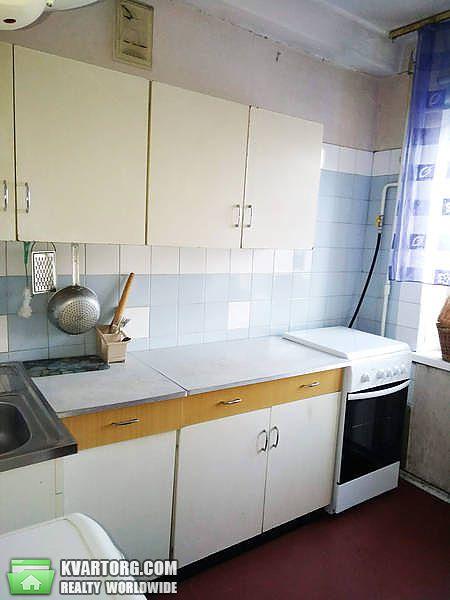 продам 3-комнатную квартиру Киев, ул. Богатырская 2 - Фото 8