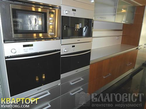продам 3-комнатную квартиру Киев, ул. Ветрова - Фото 3