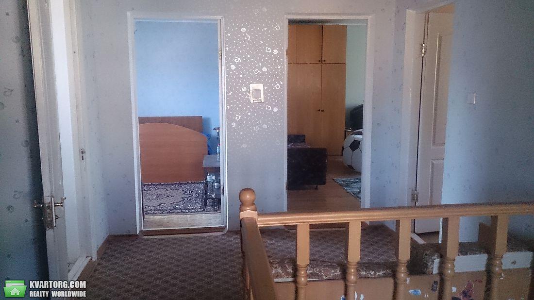 продам дом Киев, ул.Горенка - Фото 9