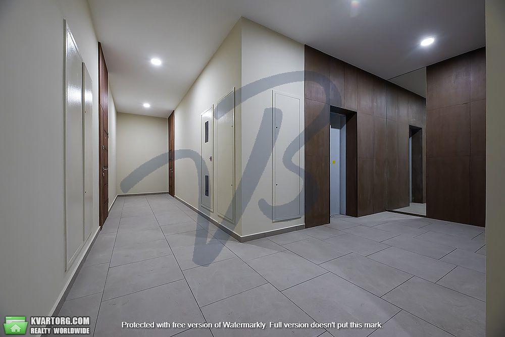 продам 3-комнатную квартиру Киев, ул.Речная  4 - Фото 7