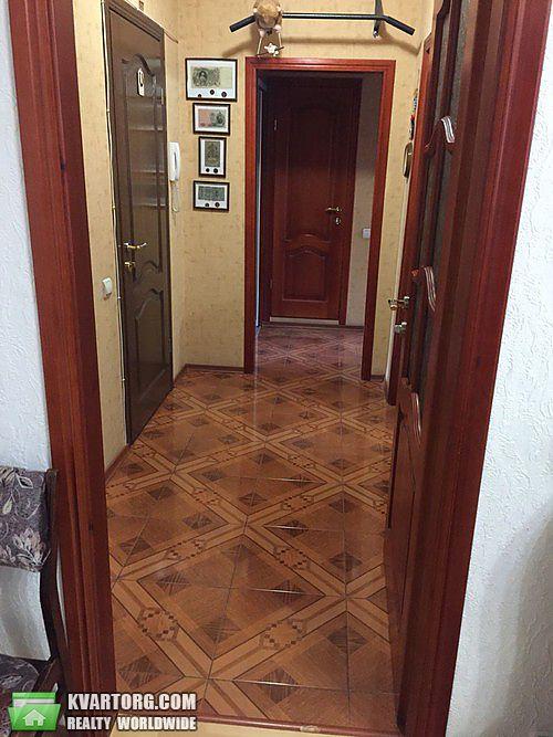 продам 2-комнатную квартиру Киев, ул. Героев Днепра 34а - Фото 6