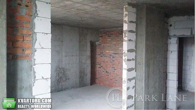 продам 2-комнатную квартиру. Киев, ул. Коперника 7. Цена: 94000$  (ID 1798267) - Фото 1