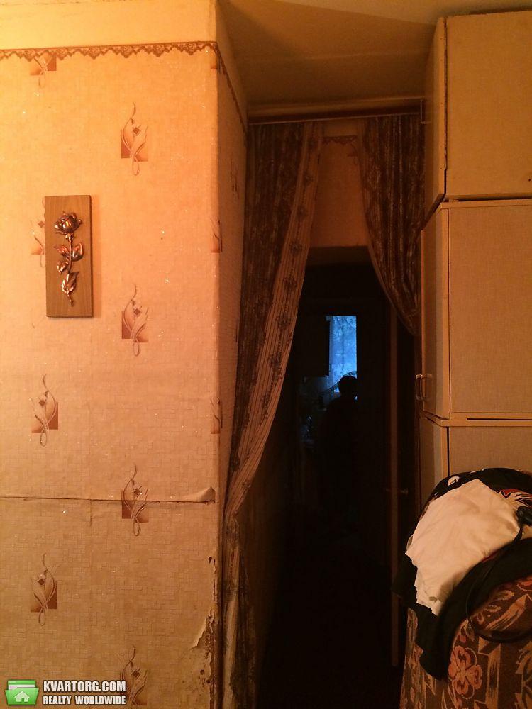 продам 2-комнатную квартиру Днепропетровск, ул.пр. Кирова - Фото 3