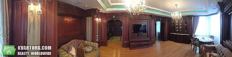 продам 4-комнатную квартиру. Киев, ул. Молдавская . Цена: 333000$  (ID 2016867) - Фото 4