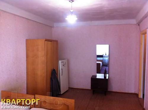 продам 1-комнатную квартиру. Киевская обл., ул.енергетиков . Цена: 20000$  (ID 932035)