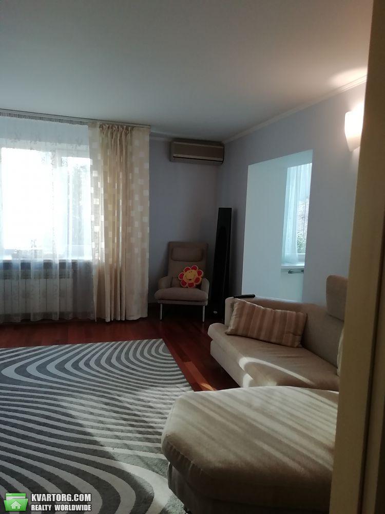 продам 4-комнатную квартиру Киев, ул. Боженко 83 - Фото 2